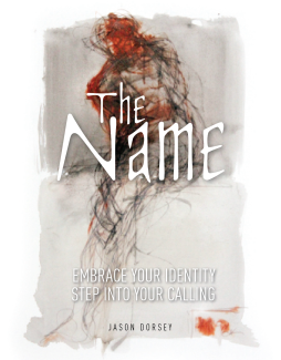 the-name-cover-4